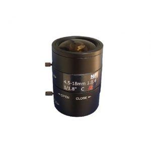 CCL1184518MMPCR2