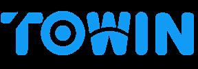 towin-lens logo