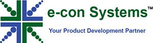 e-consystems