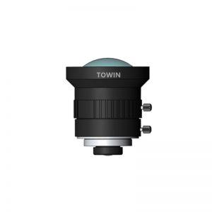 C04511828M5 4.5mm industrial C-mount lens-2