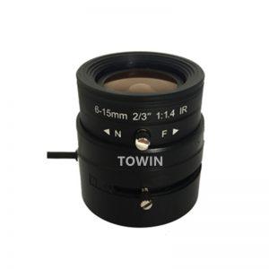 C06152314A3 6-15MM CCTV LENS-1