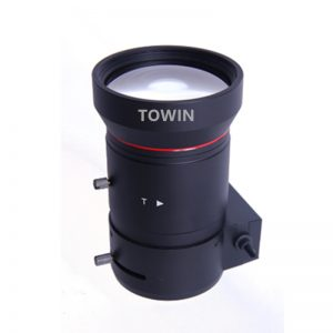 C084011814A5 8-40MM CCTV LENS-1