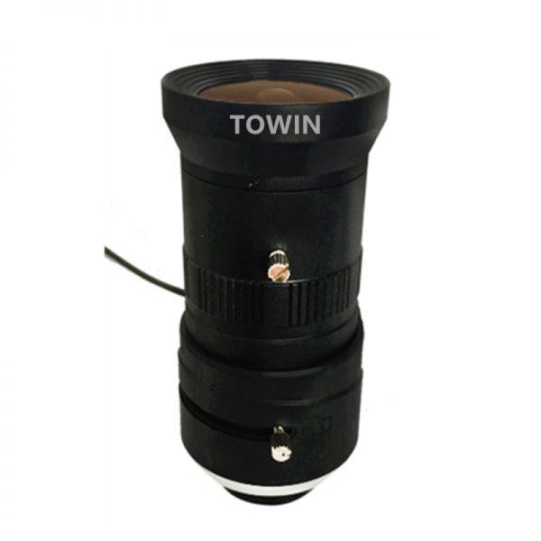 C095011816A3 9-50MM CCTV LENS-1