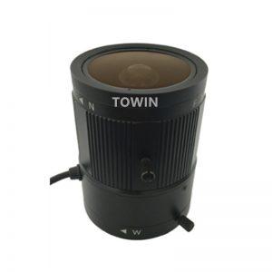 C381811816A3 3.8-18MM CCTV LENS-1