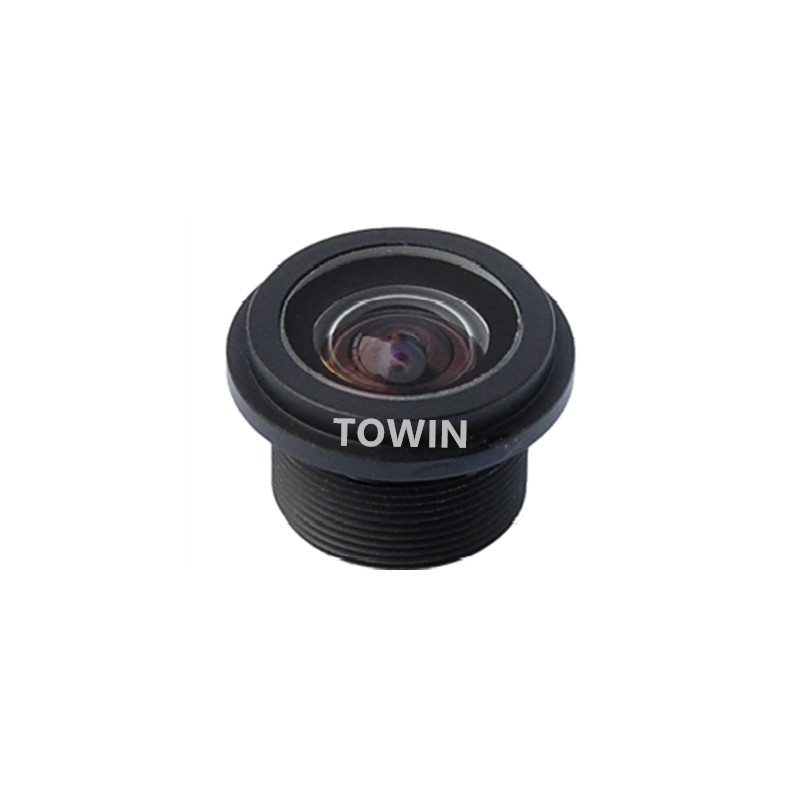 CCLA13015MPF M12 S-mount car board lens