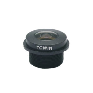 CCLA13021MPF 2.1mm M12 S-mount automotive car lens