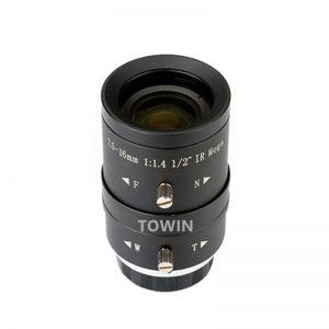 CS075161214M3 7.5-16mm CCTV LENS-1