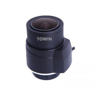 CS271312713A3 2.7-13MM CCTV LENS-1