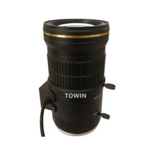 C157511715A8 IR corrected ITS traffic C-mount CCTV lens-1